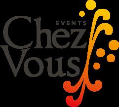 ChezVous Logo